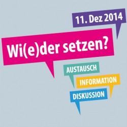 Veranstaltungsbild Dezember