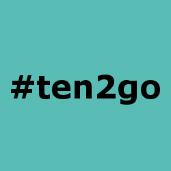 """bild mit der aufschrift """"ten2go"""""""